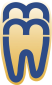 Tandartsenpraktijk Bertholet en Van de Ven