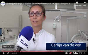 Doorklikken naar https://www.knmt.nl/nieuws/doneer-uw-tandengoud-aan-het-rode-kruis